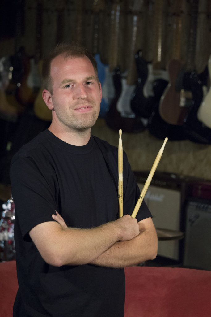 drums-thomas-busch